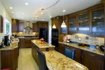 kitchen-remodeling-washington-2-DC