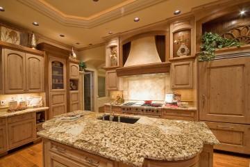 kitchen-remodeling-washington-DC
