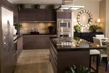 kitchen-remodeling-tysons-VA