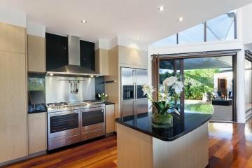 kitchen-remodeling-2-DC