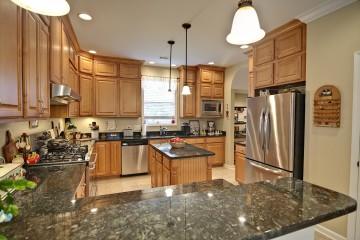 kitchen-remodeling-DC