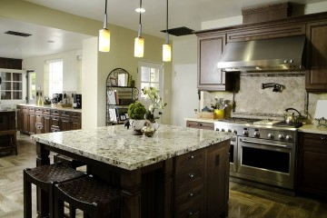 kitchen-remodeling-fairfax-VA