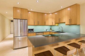 kitchen-remodeling-virginia-VA
