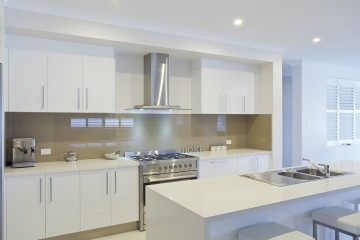 kitchen-remodeling-withengineered-stone-DC