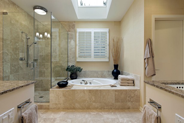 Bathroom-tiles-dc