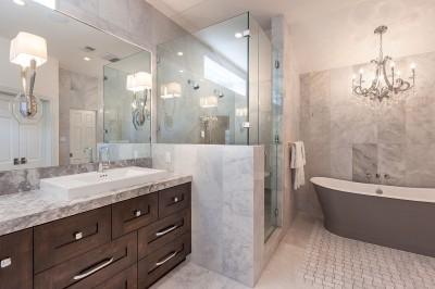 bathroom-renovations-washington-DC