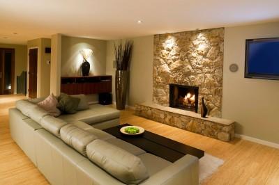 family-basement-family-room