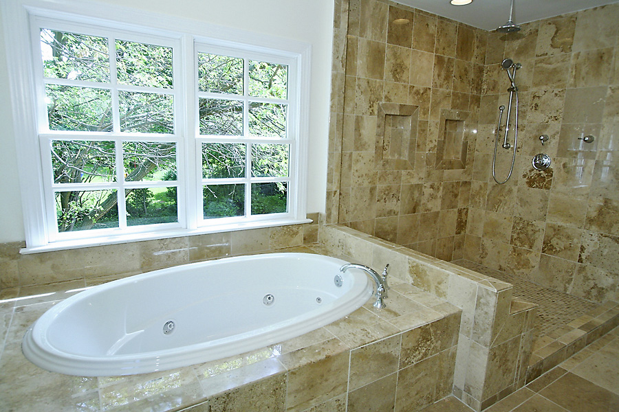 Bathroom remodeling Bathroom design service cardiff